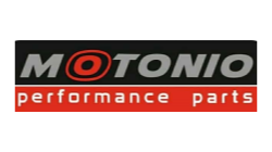Motonio Performance Parts